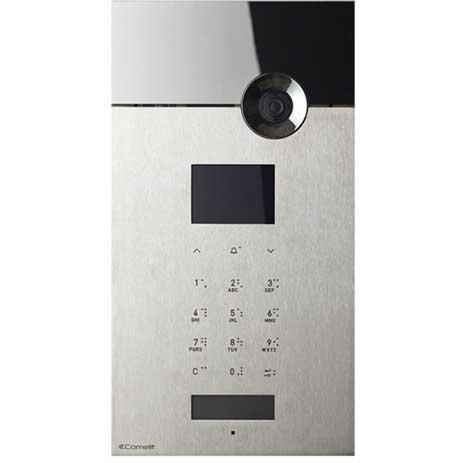 Access Control Systems | The Intercom Specialist Dublin